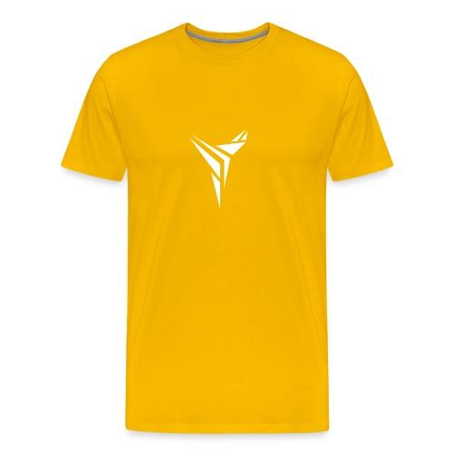 Standard Hoodie - Men's Premium T-Shirt