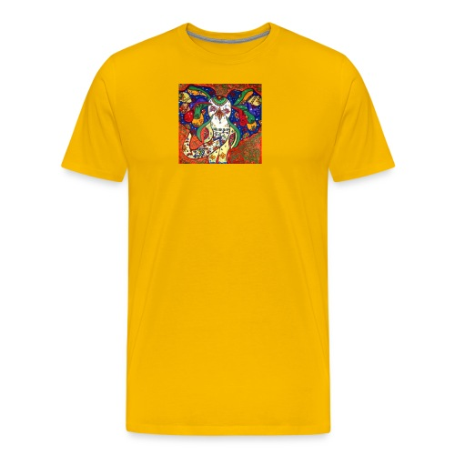 IMG 0659 - Men's Premium T-Shirt