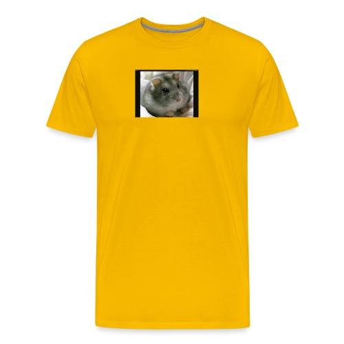 Dungeon - Men's Premium T-Shirt