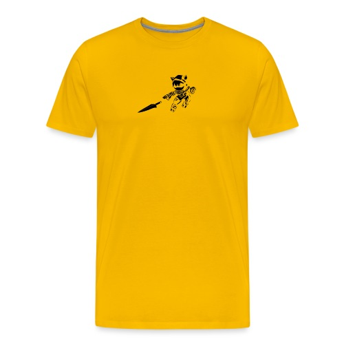 Kennen - Men's Premium T-Shirt