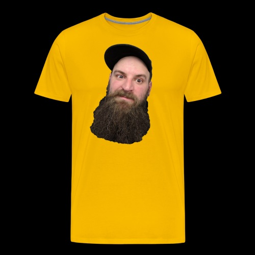 DatMilter - Men's Premium T-Shirt