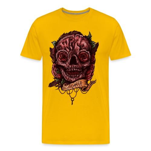 Anyanka - Men's Premium T-Shirt