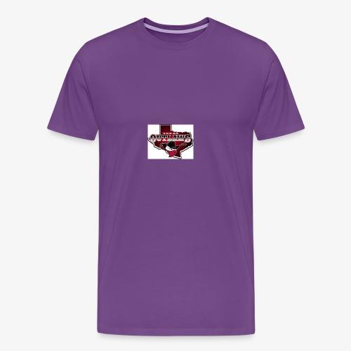 TEAM30846 - Men's Premium T-Shirt