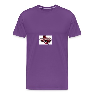 TEAM30846 - Men's Premium T-Shirt