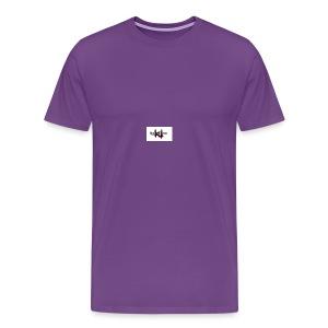 killer instinct - Men's Premium T-Shirt