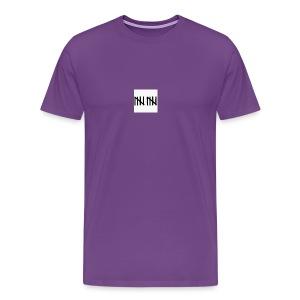 IMG 0031 - Men's Premium T-Shirt