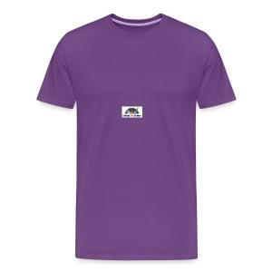 WE ARE DREAM'S - Men's Premium T-Shirt