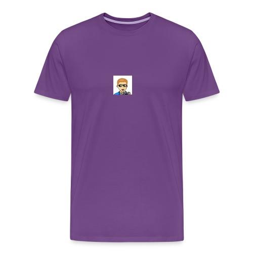 1504560553 62024 969 - Men's Premium T-Shirt