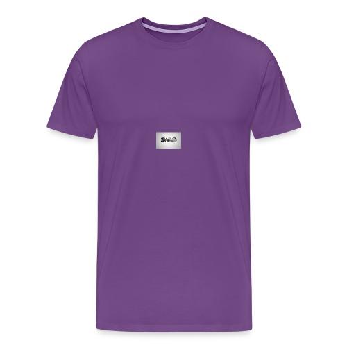 IMG_3060 - Men's Premium T-Shirt