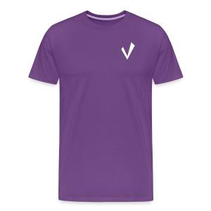 Vesla - Men's Premium T-Shirt