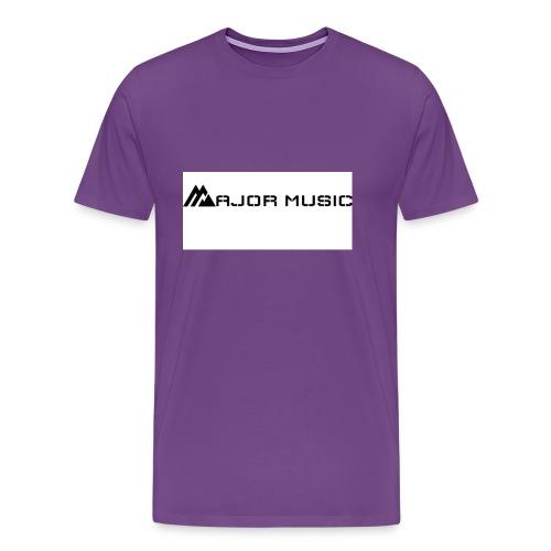 IMG 0003 - Men's Premium T-Shirt