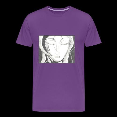 interno - Men's Premium T-Shirt