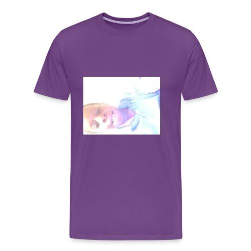 IMG 0590 - Men's Premium T-Shirt