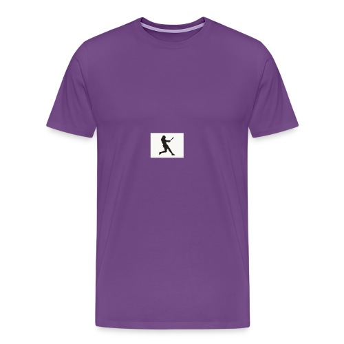 IMG_2887 - Men's Premium T-Shirt