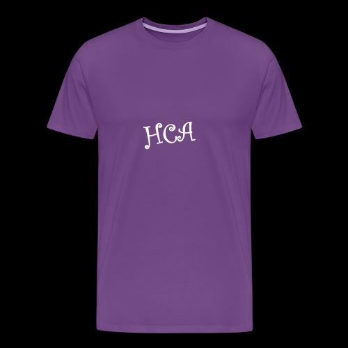 articulos - Men's Premium T-Shirt