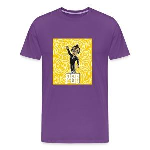 20180204 045818 - Men's Premium T-Shirt