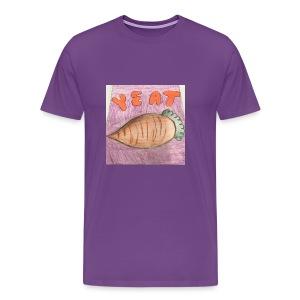 YEAT 2 - Men's Premium T-Shirt