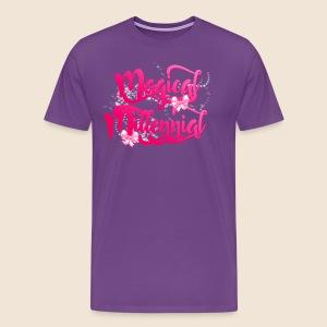 Magical Millennial - Men's Premium T-Shirt