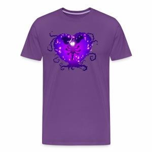 Mewberty - Men's Premium T-Shirt
