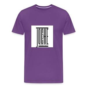 24067990 10213191917811468 8475515863644734020 n - Men's Premium T-Shirt