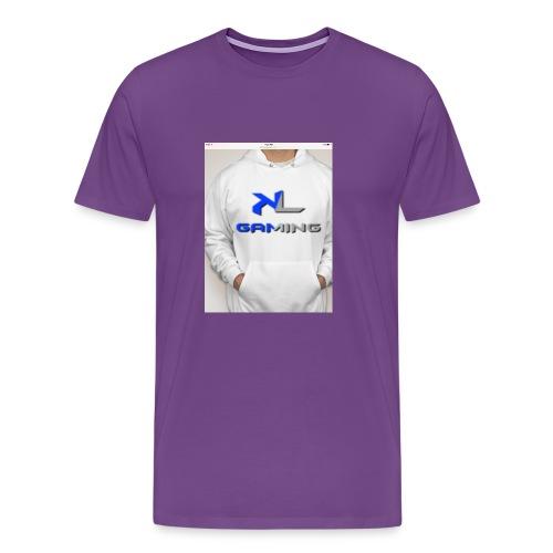 IMG 0440 - Men's Premium T-Shirt