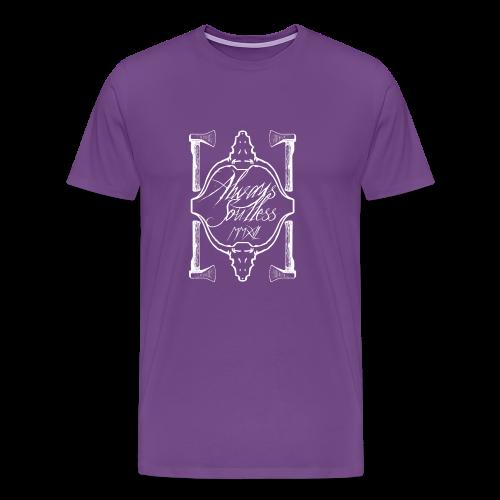Always Soulless - Men's Premium T-Shirt