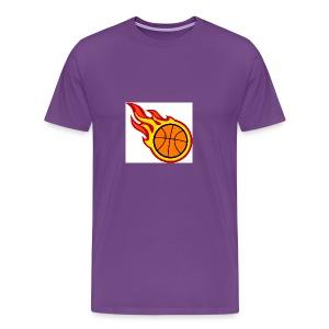 IMG 2225 - Men's Premium T-Shirt