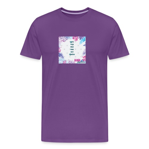 IMG 0545 - Men's Premium T-Shirt