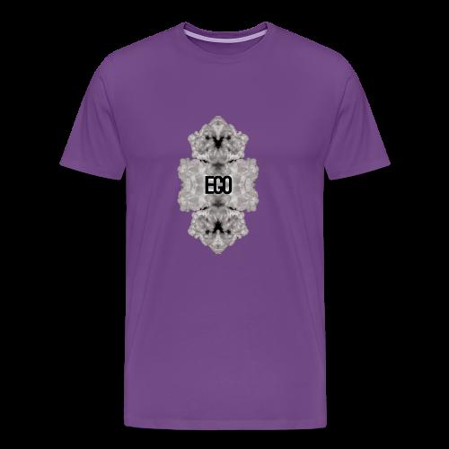 Check that EGO Womens Tee - Men's Premium T-Shirt
