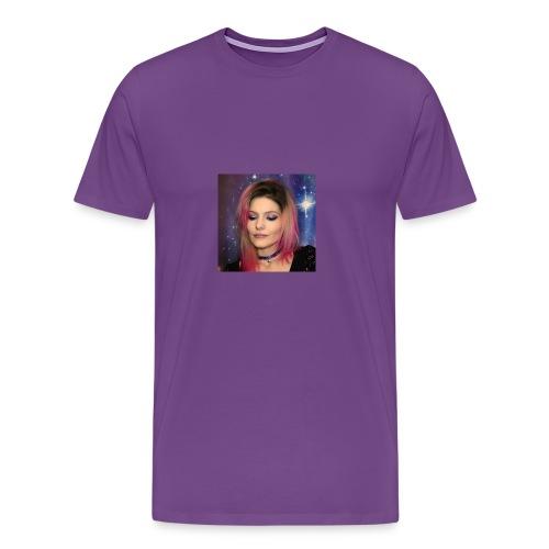33027866 215182709079481 2431268642806038528 o - Men's Premium T-Shirt
