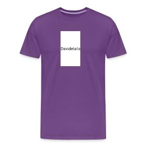 cde7bc1f 2cb3 4423 bcb5 ef596b0da2a3 - Men's Premium T-Shirt