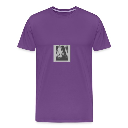 8821917751489380759 account id 1 - Men's Premium T-Shirt