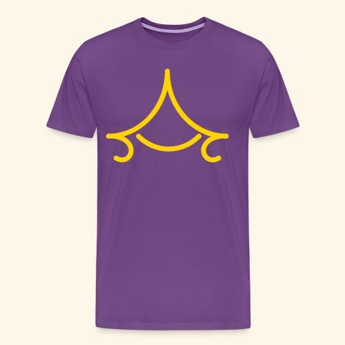Rimmy Tim - Men's Premium T-Shirt