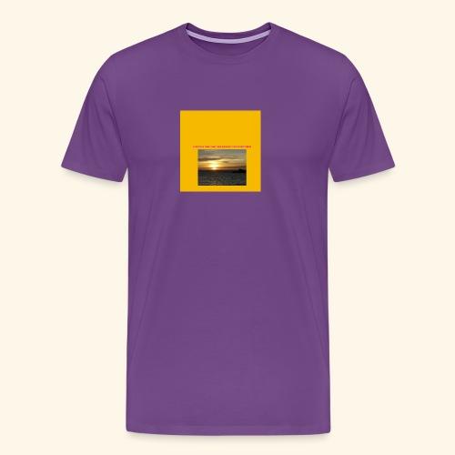IMG 1513974488543 - Men's Premium T-Shirt