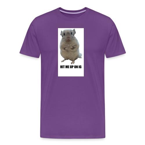 v9d5 KhCv 4u3evs9aSgnLX09SmCOrDfdWO6vdSc7EY 8Kl0LZ - Men's Premium T-Shirt