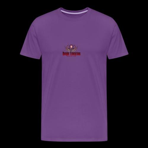 logo3 - Men's Premium T-Shirt