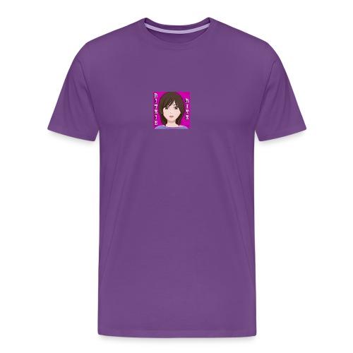 Ritzie Gear - Men's Premium T-Shirt