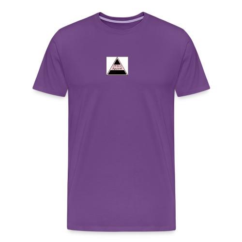 OGA - Men's Premium T-Shirt