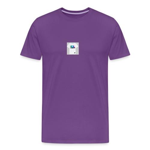 BOL - Men's Premium T-Shirt