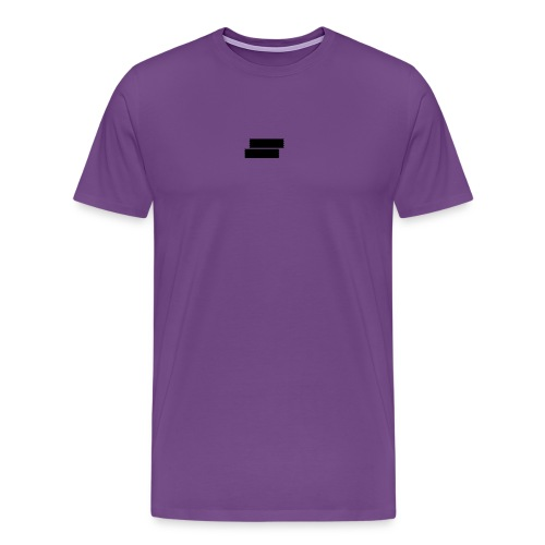 Orij - Men's Premium T-Shirt