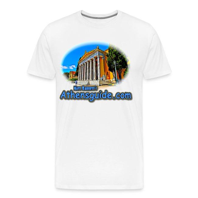 Athensguide Zappion jpg