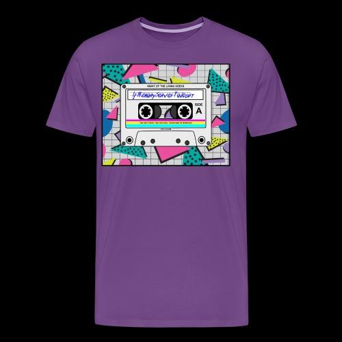 IMS - Men's Premium T-Shirt