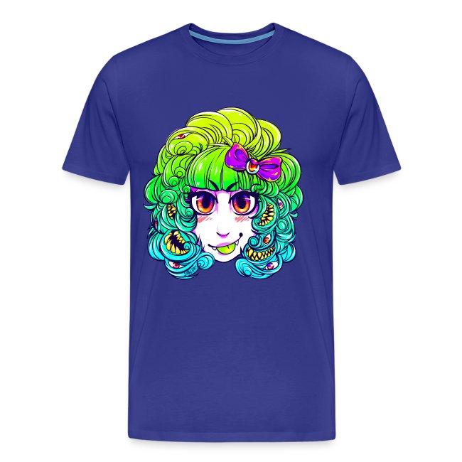 monstergirl shirt copy 2 png