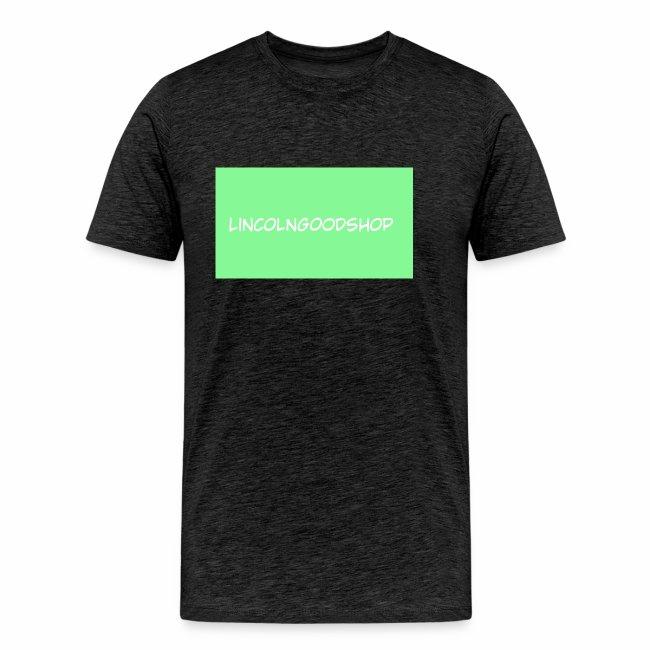 lincolngoodshop logo