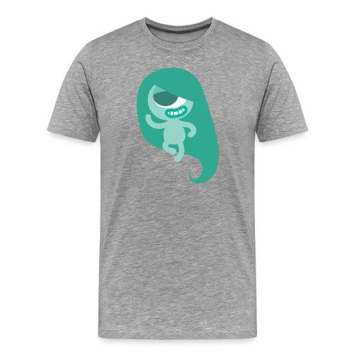 Yoshi Gear - Men's Premium T-Shirt