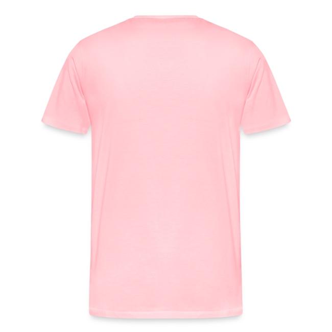 logo for tshirts 3copy
