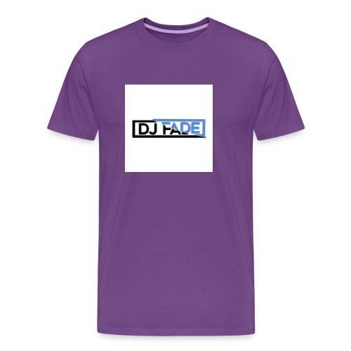 12596337 1755007811394560 - Men's Premium T-Shirt
