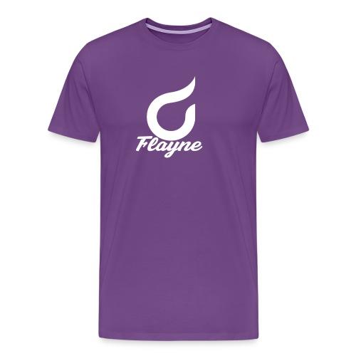 Flayne - Men's Premium T-Shirt