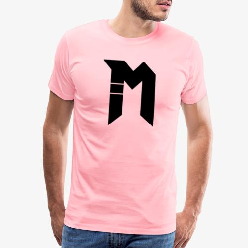 Bestsellers Logo only - Men's Premium T-Shirt