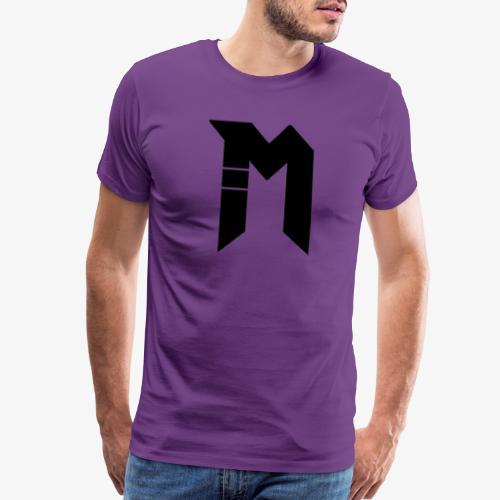 Bestsellers Logo only - Men's Premium T-Shirt